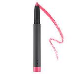 Bite Beauty Matte Creme Lip Crayon