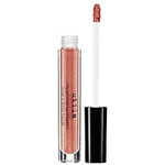Stila Dolce Liquid lipstick