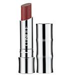 Clinique Colour Surge Butter Shine Lipstick