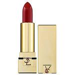 Yves Saint Laurent ROUGE PUR COUTURE MAT Lipstick