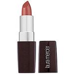 Laura Mercier Lip Colour - Creme