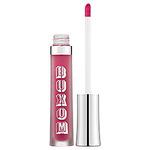 Buxom Buxom- Full-On Lip Cream