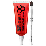 Obsessive Compulsive Stained Gloss