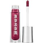 Buxom Buxom- Full-Bodied Lip Gloss