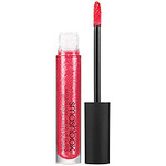 Smashbox Nonstop  Lipgloss