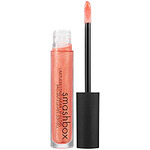 Smashbox Limitless Lipgloss