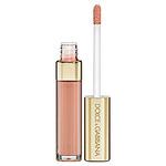 Dolce & Gabbana The Lipgloss Intense Colour Lipgloss