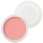 Dior Creme de Rose Smoothing Plumping Lip Balm