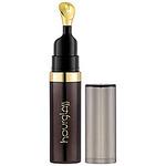 Hourglass No 28 Lip Treatment Oil