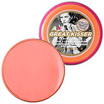 Soap & Glory A Great Kisser Lip Moisture Balm