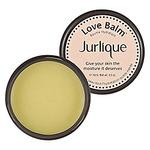 Jurlique Love Balm