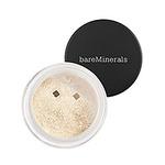 Bareminerals bareMinerals Eyecolor