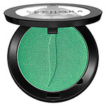 Sephora Colorful Eyeshadow - Shimmer