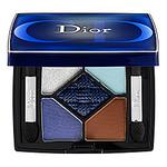 Dior 5 Couleurs Couture Colour Eyeshadow Palette Transat Edition
