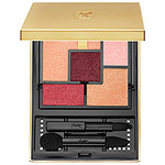 Yves Saint Laurent Couleurs 09 Eyeshadow