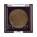 Laura Mercier Baked Eye Colour - Wet/Dry
