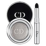Dior Diorshow Fusion Mono Long-Wear Professional Mirror-Shine Eyeshadow