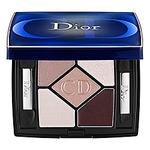 Dior 5-Colour Designer All-In-One Artistry Palette