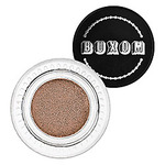 Buxom Buxom Stay-There Eye Shadow
