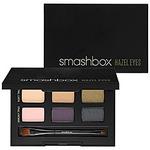 Smashbox Photo Op Eye Enhancing Palette