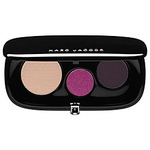 Marc Jacobs Style Eye-Con No.3 - Plush Shadow