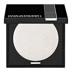 Make Up For Ever Diamond White 301 Eyeshadow
