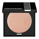 Make Up For Ever Diamond Beige 306 Eyeshadow
