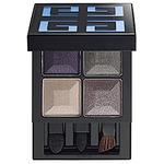 Givenchy Le Prisme Eyeshadow Quartet