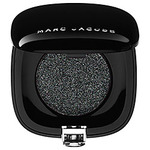 Marc Jacobs Tonite Lights Glitter Dust