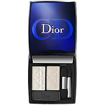 Dior 3-COULEURS GLOW Luminous Graphic Eye Palette Eyeshadow, Highlighter & Liner