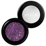 Stila Magnificent Metal Liners