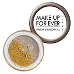 Make Up For Ever Metal Powder