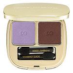Dolce & Gabbana The Eyeshadow Smooth Eye Colour Duo