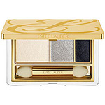 Estee Lauder Pure Color Instant Intense EyeShadow Trio
