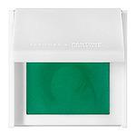 Sephora+Pantone Universe Color Code Prismatic Shadow Block