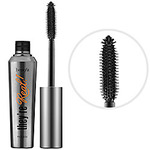 Benefit Black Mascara