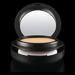 MAC NC15 Foundation