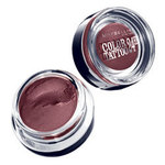 Maybelline Pomegranate Punk Eyeshadow