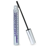 Maybelline Very Black Mascara