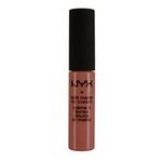 NYX Cannes (SMLC19) Lip creme