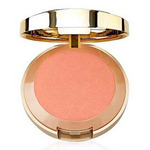 Milani Luminoso 05 Blush
