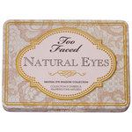 Too Faced Natural Eyes Eye set