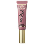 Too Faced Melted Chihuahua Lipstick