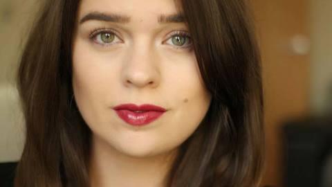 Profile photo of ViviannaDoesMakeup, a youtube makeup and beauty guru