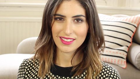 Lily pebbles british makeup beauty youtube