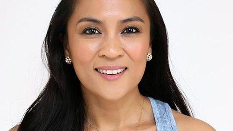 Profile photo of makeupandbeautyblog, a youtube makeup and beauty guru