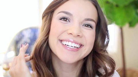 Miss glamorazzi ingridnilsen beauty youtube