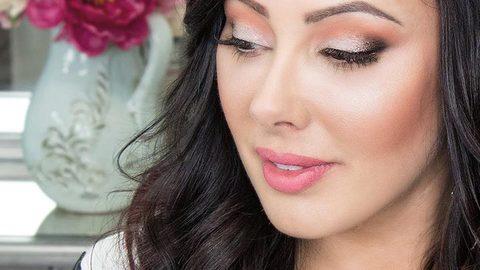 Profile photo of MakeupGeekTV, a youtube makeup and beauty guru