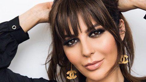 Profile photo of MakeupBySona, a youtube makeup and beauty guru
