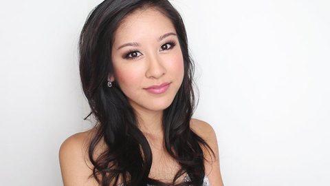 Profile photo of xteeener, a youtube makeup and beauty guru